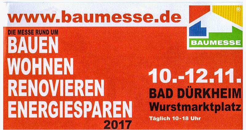 Baumesse-2017